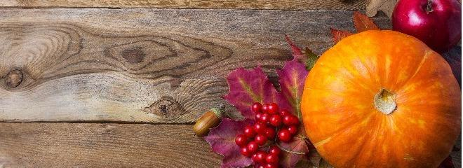 Thanksgiving%20wood