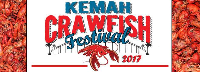 Kcfestival banner