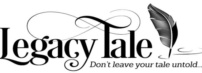 Main logo with tagline for ticketbud