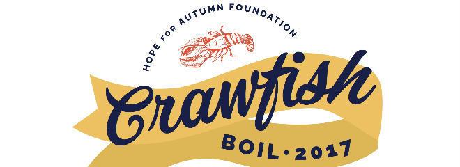 Crawfish boil tshirt designs