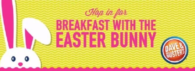 Syracuse breakfast with the easter bunny buy tickets for Call the easter bunny phone number