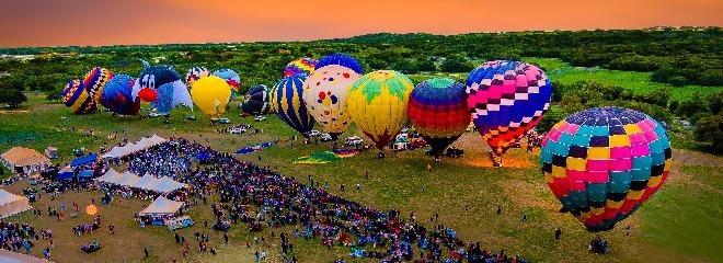 Balloon%20glow