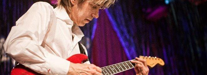 Eric johnson photo%201