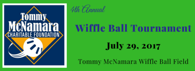 Wiffle%20ball%20tournament