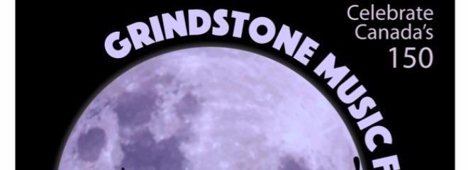 Grindstonesm