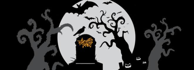 640x233 halloween
