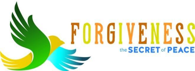 Forgiveness logo%20(1)