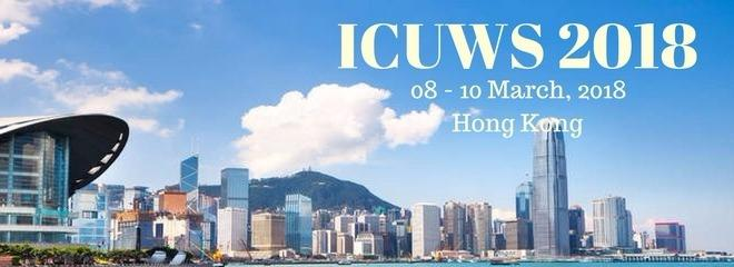 Icuws%202018