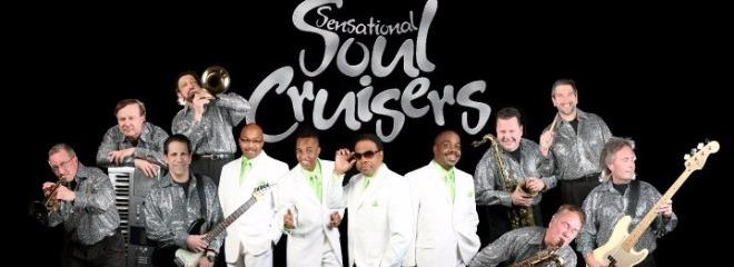 Soulcruisers2