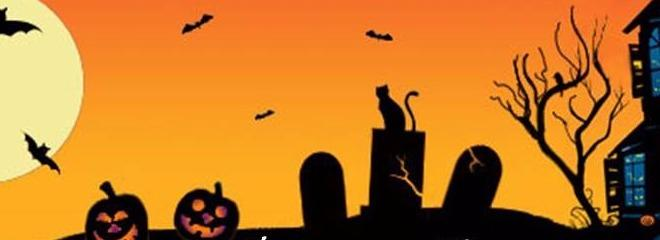 Halloween%20breakfast