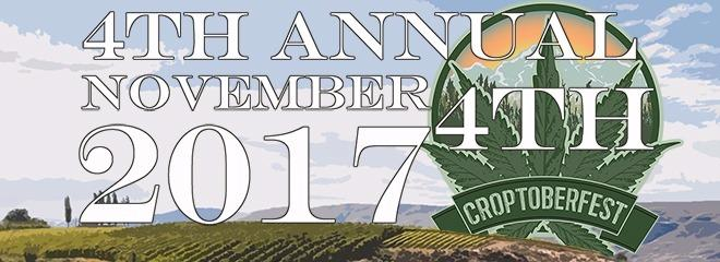 Zillah%20croptoberfest%20ticket%20bud%20mini