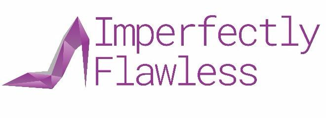Imperfectly%20flawless 01