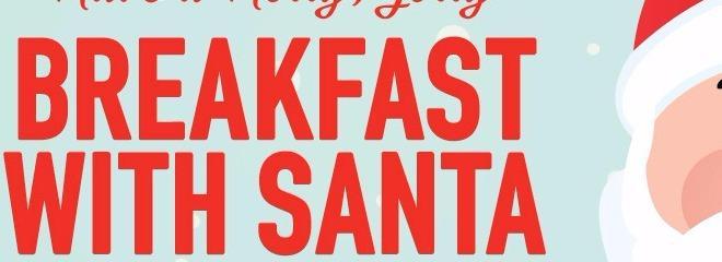 Db7185 breakfastsanta17 tb 1200x383 f