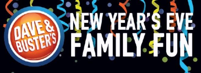 Nye%20kids%20and%20family%20web%20banner