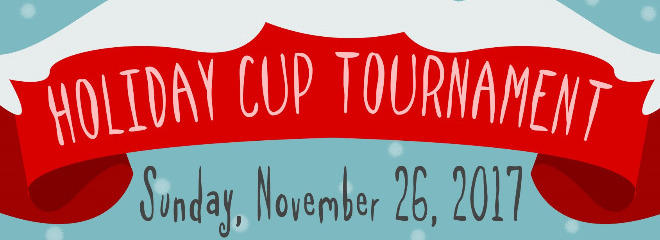 Holidaycup2%20cropped%20logo