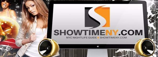 Showtime%20banner%20long