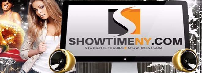 Showtime%20banner%20long