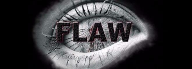 Flaw1