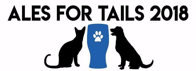 Ales%20for%20tails%20for%20poster