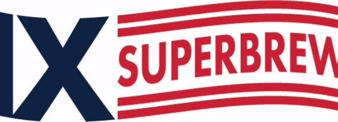 Superbrew