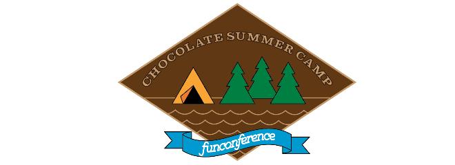 2018 funconference logo