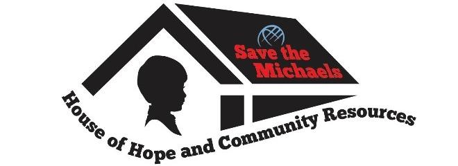 Savethemichaels