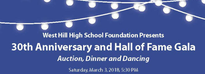 2018%20whhsf%20gala%2030%20yrs%20hall%20of%20fame%20invite%20march%203