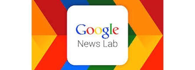 Googlenewslabwhite