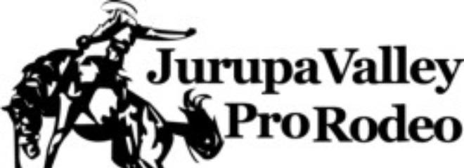 Juruparodeo1