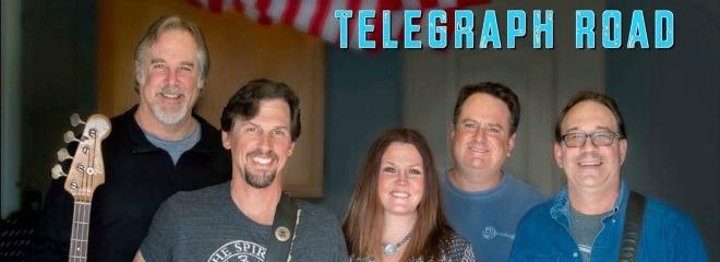 Telegraphroad.1%20(1)