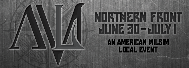Facebookcoverphoto aml northernfront1