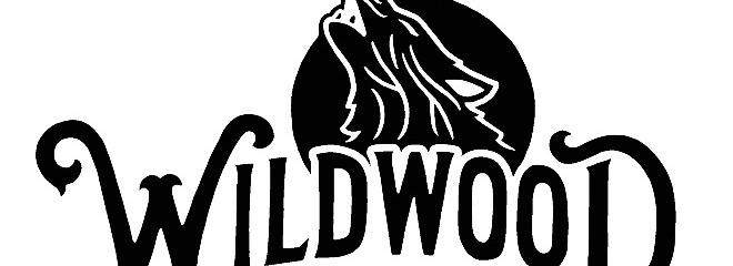 Wildwood revival logo small white background 2
