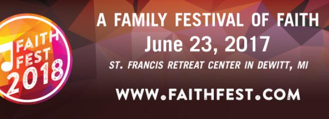 Ffest doc banner