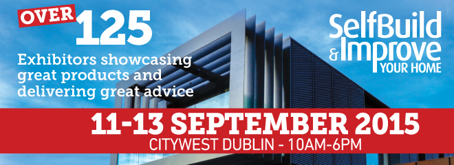 Dub15 ticketbud banner