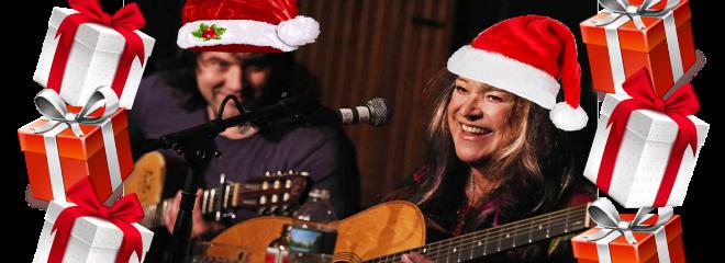 Melanieandbeauchristmas