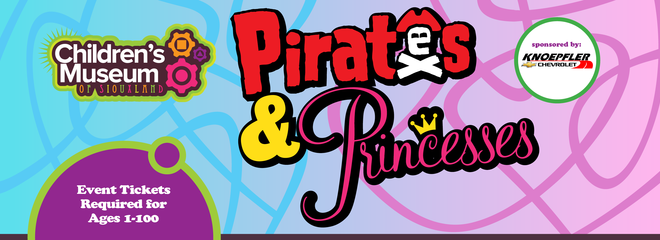 Pirates and princesses 2015 d2