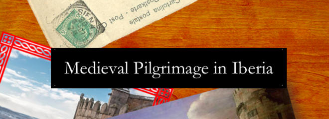 Pilgrimage%20banner%20ticket%20page