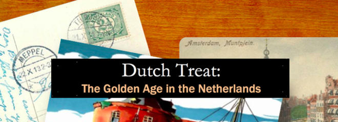 Dutch%20treat%20banner%20ticket%20page