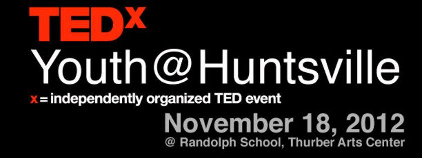 Tedxythhsv2012 txbud banner