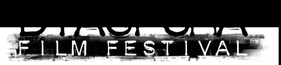 Diasporafilmfest