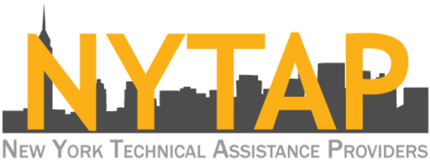 Nytap logo