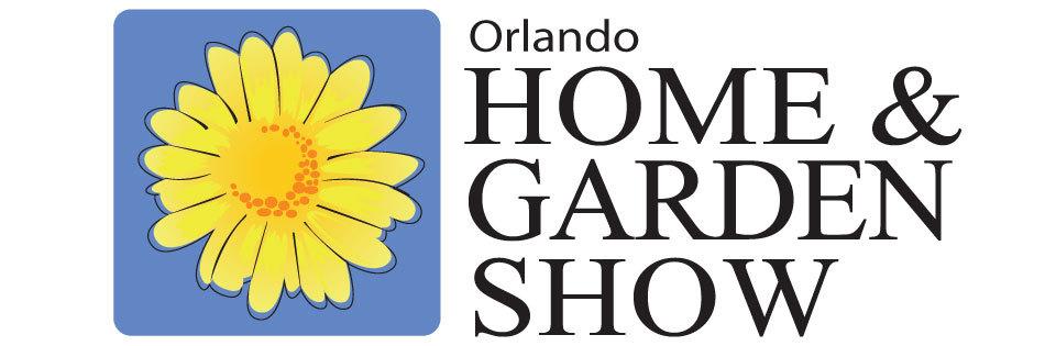 Orlando Home Garden Show Buy Tickets In Orlando Ticketbud