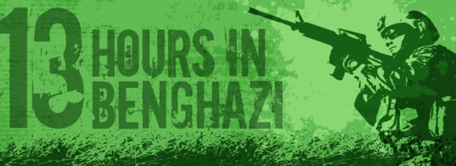 Reav benghazi header2
