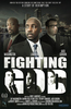 Fighting_god_event
