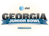 Ga_juniorbowl_logo