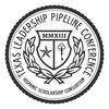 Pipeline crest 1