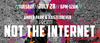 Nottheinternet banner