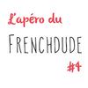 Lefrenchdude ticketbudshare