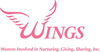 Wings%20color%20logo%20uspto