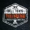 Belltown throwdown ig